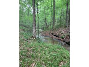 Property for sale at Franklin,  Tennessee 37068