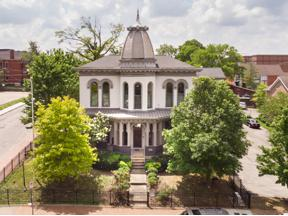 Property for sale at Nashville,  Tennessee 3