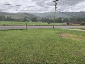 Property for sale at 00 Hwy 421 S, Mountain City,  Tennessee 37683