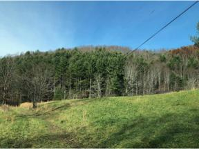 Property for sale at TBD Sugar Creek Road, Laurel Bloomery,  Tennessee 37680