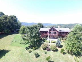 Property for sale at 1152 Swift Hollow Rd, Mountain City,  TN 37683