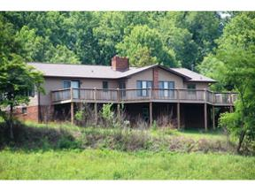 Property for sale at 3359 Campbell Road, Mountain City,  TN 37683