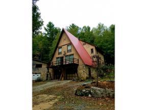 Property for sale at 343 Burma Rd, Banner Elk,  North Carolina 28604