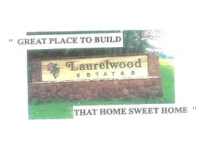 Property for sale at 000 LAURELWOOD Lane, Mountain City,  Tennessee 37683