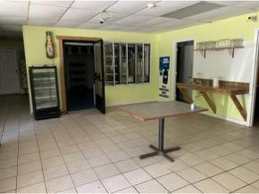 Property for sale at 6250 Hwy 421 S Unit: 6250, Trade,  Tennessee 37691