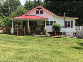Property for sale at 406 Eastridge Road, Mountain City,  Tennessee 37683
