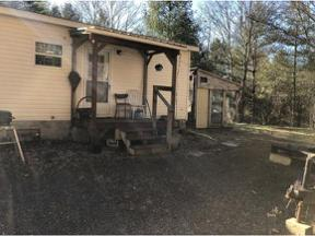 Property for sale at 969 Sugar Creek Road, Laurel Bloomery,  Tennessee 37680