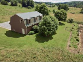 Property for sale at 3600 Highway 133, Shady Valley,  TN 37688