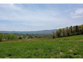 Property for sale at 14 ACRES TN HWY 133, Shady Valley,  Tennessee 37688