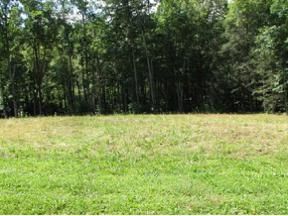 Property for sale at Lot 1 Cross Mountain Road, Shady Valley,  Tennessee 37688