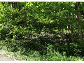 Property for sale at TBD JUNE APPLE Lane, Mountain City,  Tennessee 37683