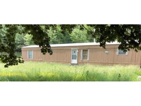 Property for sale at 481 Fox Hollow Rd, Mountain City,  Tennessee 37683
