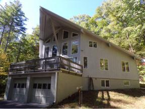 Property for sale at 2192 DEER RUN Road, Mountain City,  Tennessee 37683