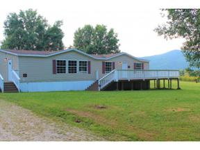 Property for sale at 852 Cretsinger Rd, Shady Valley,  TN 37688