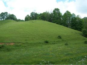 Property for sale at Lot 6 Fred Wallace Road, Trade,  TN 37691