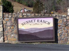 Property for sale at Lot 12 Sunrise Lane, Mountain City,  TN 37683
