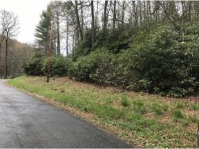 Property for sale at 00 Mining Town, Mountain City,  Tennessee 37683