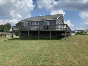 Property for sale at 279 Old Butler Rd, Mountain City,  Tennessee 37683