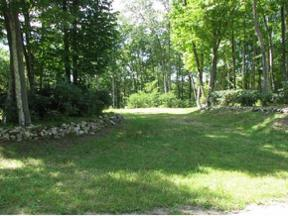 Property for sale at Lot 16 Of Cross Mountain Road, Shady Valley,  Tennessee 37688