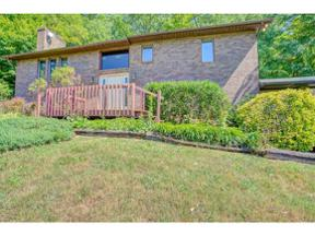 Property for sale at 280 Possum Hollow Rd, Gray,  TN 37615