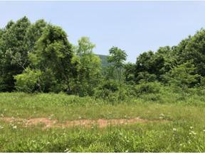 Property for sale at 00 Greer Branch Road, Laurel Bloomery,  Tennessee 37680