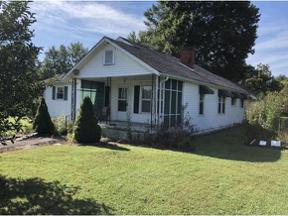 Property for sale at 901 Hwy 421 N, Mountain City,  Tennessee 37683