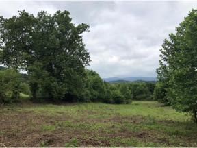 Property for sale at 00 Stout Road, Mountain City,  Tennessee 37683