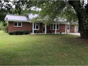 Property for sale at 835 N. Church Street, Mountain City,  Tennessee 37683