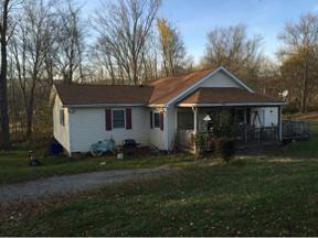 Property for sale at 193 Long Road, Shady Valley,  TN 37688
