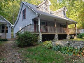 Property for sale at 1504 ROCKY KNOB Road, Mountain City,  Tennessee 37683