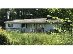 Property for sale at 167 Cressview Road, Mountain City,  Tennessee 37683