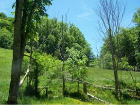 Property for sale at Lot 5 Fred Wallace Road, Trade,  Tennessee 37691