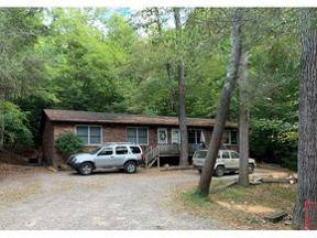 Property for sale at 126 Forest Wood Lane Unit: 2, Mountain City,  Tennessee 37683