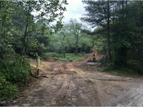 Property for sale at TBD Eastridge Road, Mountain City,  Tennessee 37683