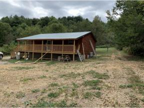 Property for sale at 1489 Spear Branch Road, Mountain City,  Tennessee 37683