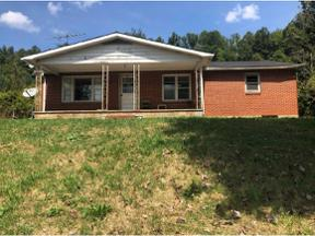 Property for sale at 215 Modock Rd, Trade,  TN 37691