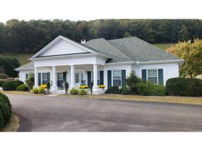 Property for sale at 1310 Roan Creek Rd, Mountain City,  Tennessee 37683