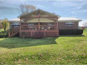 Property for sale at 464 Highway 133, Shady Valley,  Tennessee 37688