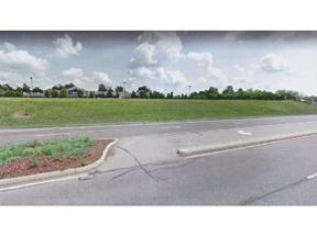 Property for sale at Tract C2 JACKSON Boulevard, Jonesborough,  Tennessee 37659