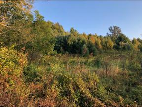 Property for sale at TBD Walker Road, Shady Valley,  Tennessee 37688