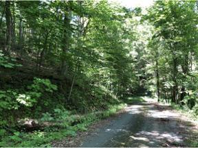 Property for sale at 327 Banjo Ridge Road, Butler,  Tennessee 37640