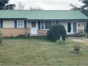 Property for sale at 6047 Hwy 67 W, Mountain City,  Tennessee 37683
