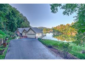 Property for sale at 310 Lake Aire Drive, Kingsport,  TN 37663