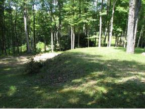 Property for sale at Lot 3 Of Cross Mountain Road, Shady Valley,  Tennessee 37688