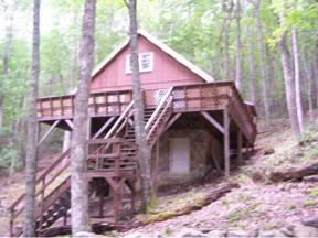 Property for sale at 624 Harmon Road, Mountain City,  Tennessee 37683
