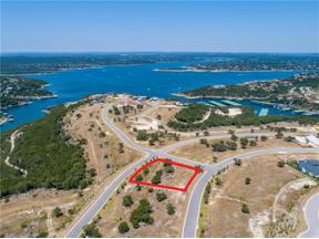 Property for sale at 585  Vendemmia Bnd, Lakeway,  Texas 78738