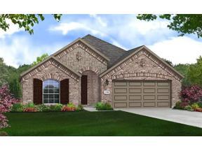 Property for sale at 3808  Eland Dr, Pflugerville,  Texas 78660