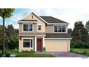 Property for sale at 5820  Harper Park Dr  #40, Austin,  Texas 78735