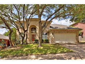 Property for sale at 7025  Auckland Dr, Austin,  Texas 78749