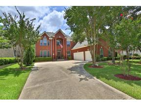 Property for sale at 2278  Fernspring Dr, Round Rock,  Texas 78665